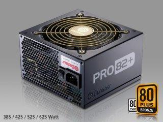 Enermax Pro 82+ 425 W