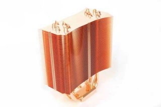 Thermalright Ultra-120 eXtreme Copper