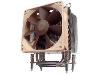 Noctua NH-U9DX
