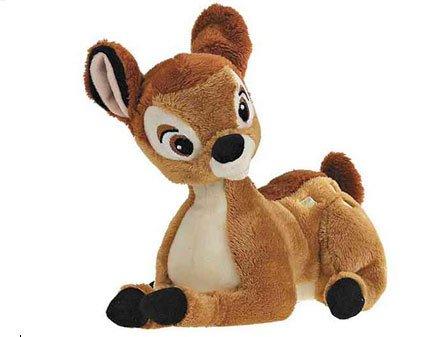Disney Toys Bambi