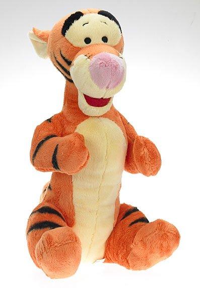 Disney Toys Tigergutt 43cm