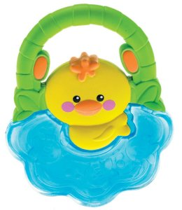 Fisher-Price Soothing Water