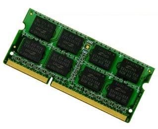 OCZ PC3-8500 SODIMM 1GB (1 x 1024 MB)