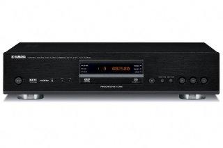 Yamaha DVD-S2500
