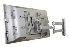 B-Tech BT7505