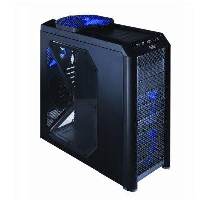 Antec 900 V2