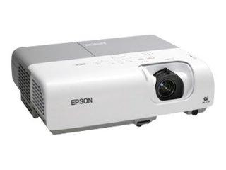 Epson EMP-X56
