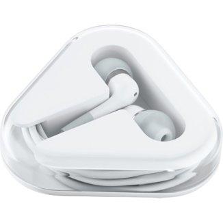 Apple In Ear Headphones