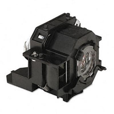 Epson Pære for EMP-83/822/400W/400We/280/X56