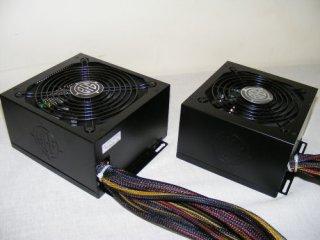 BFG Tech LS-450