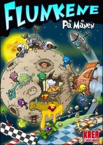 Flunkene på månen til PC