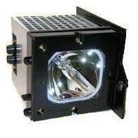 Hitachi Lamp til CPX5