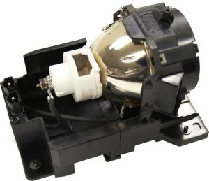 Hitachi Lamp til CPX205/ 400/ 417/ 300/ 305/ 308W/ EDX30/ 32