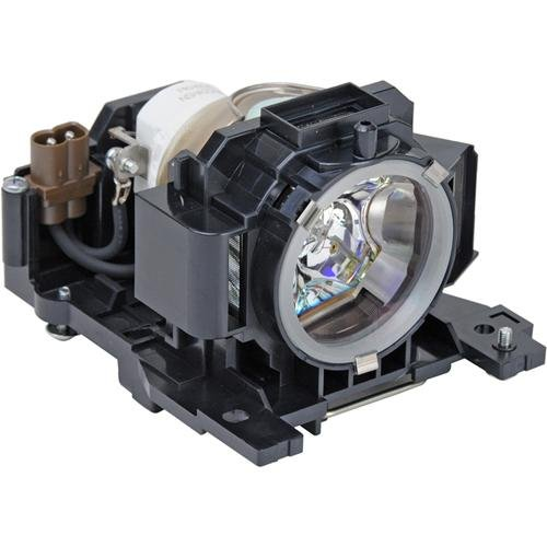 Hitachi Lamp til CPA100/ EDA100/ EDA110