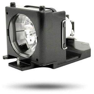 Hitachi Lamp til CPX807/ CPX705
