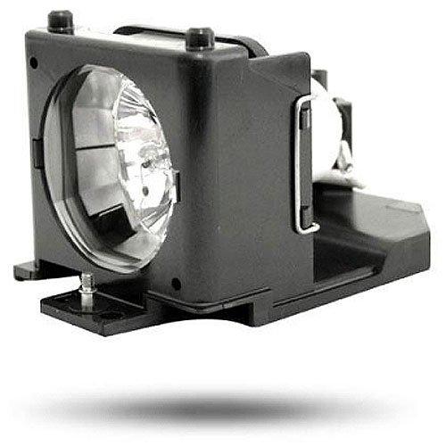 Hitachi Hitachi Lamp til CPX807/ CPX705
