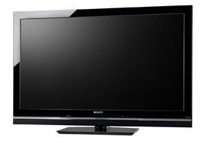 Sony Bravia KDL-52W5500