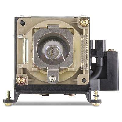 HP Projector lamp VP6111/ VP6121