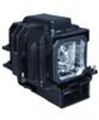 Nec Lamp til NP03LP/NP60