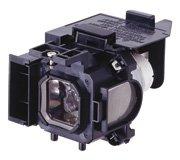 Nec Lamp til VT700/NP901W
