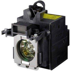 Sony Lamp til VPL-CX100 CX120/ CX125/ CX150/ CX155