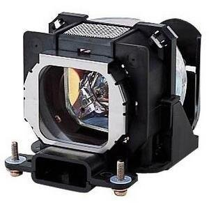Panasonic pære for PT-LC56U/PT-LC76U