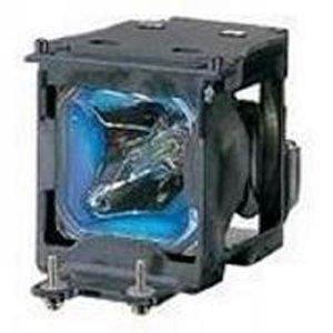 Panasonic pære for PT-L750U/PT-L780NTU