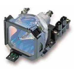 Epson pære for PowerLite 503C/505C/703C/713c/715C
