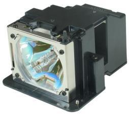 Nec Lampkit til LT220/240/260
