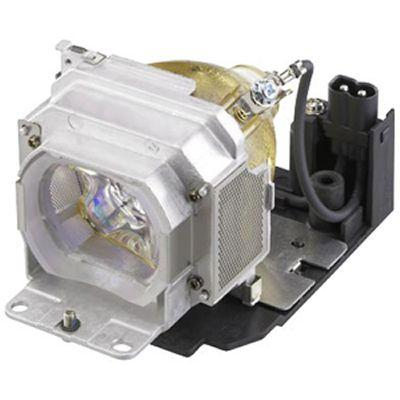 Sony Lamp til VPL-ES5/EX5/EX50/EW5