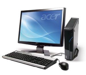 Acer Aspire L5100 A64X2 5000 (4096 MB)
