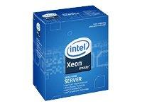 Intel Xeon X3330