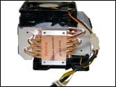 Cooler Master Hyper N520