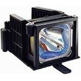 Acer Projector lamp PD125D