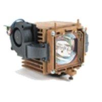 Anders Kern Projector lamp AST-BEAM X250
