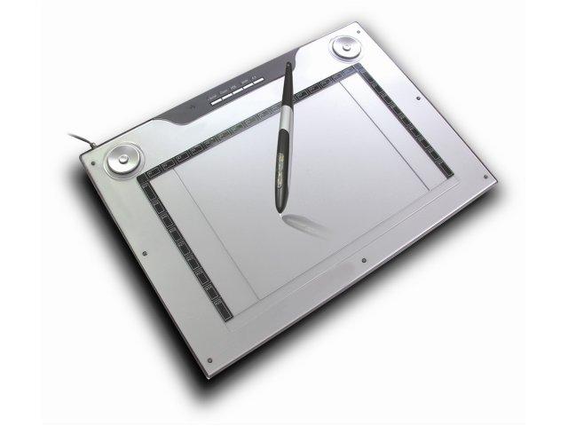 Aiptek Media Tablet 14000U