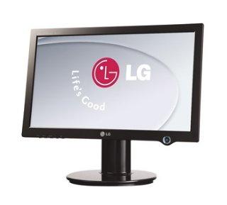 LG L227WTP