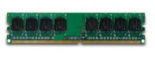 GeIL Green Series DDR2-667 2048 MB (2 x 1024 MB)