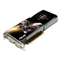 Asus GeForce GTX 285 TOP 1 GB