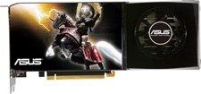 Asus GeForce GTX 285 TOP 1 GB