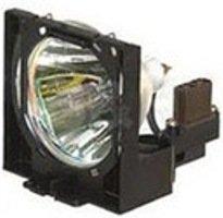 Boxlight Pære til CP-306T