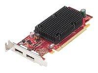 ATI FireMV 2260 PCI-E 256 MB (PCI-E x16)