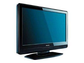 Philips 22PFL3403D