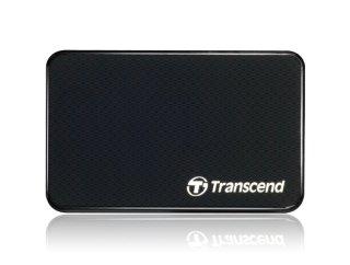 Transcend Solid State Disk 32GB eSATA