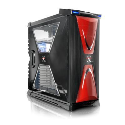 Thermaltake Xaser VI LCS