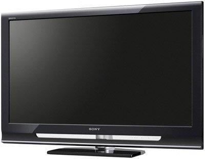 Sony Bravia KDL-46W4730