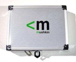 Mushkin 64 GB SSD