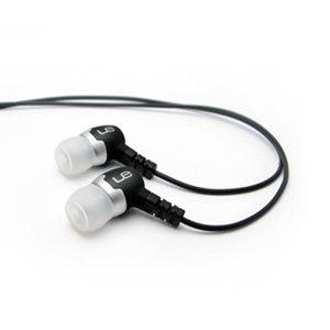 Ultimate Ears Metro.Fi200