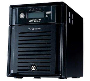 Buffalo TeraStation III 4TB