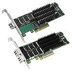 Intel 10 Gigabit XF Server Adapter SR